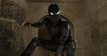 Homem-Aranha no MCU: Marvel e Sony se entendem e fãs agradecem