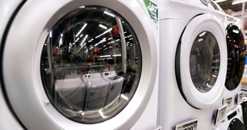 Doctors Say a Washing Machine Helped Spread a Superbug at a Maternity Ward