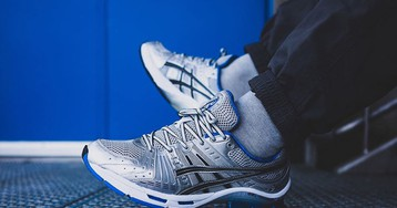 The ASICS GEL-KINSEI OG & More Feature in This Week's Best Instagram Sneaker Photos