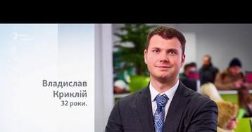 Криклий: На границу с Крымом будут ездить официальные перевозчики