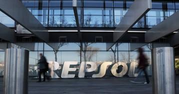 Repsol compra el 40% de United Oil Company por 33 millones