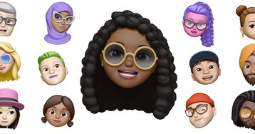 Apple Sued Over Listing Memoji as One of Its Registered Trademarks Despite Ongoing Legal Battle [Updated]