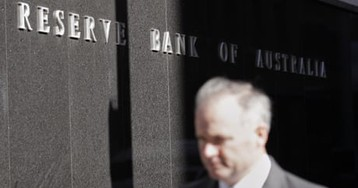 Reserve Bank cuts interest rates to historic low of 0.75% to boost weak economy