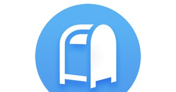 Postbox 7 review: A clean, full-featured alternative to Apple Mail for the Mac
