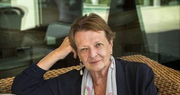 Fallece Helga Schmidt, la mujer que llevó el Palau de les Arts al Olimpo de la ópera y acabó imputada