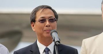 Chinese Ambassador to Collapsing Venezuela Hails 'Great Advances of Socialism'