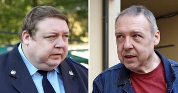 Похудевший на 100 кг Семчев ищет женщину с аккуратной зоной бикини