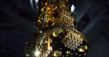 В НИТУ «МИСиС» заработал прототип квантового компьютера
