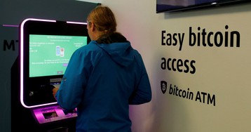 India must look beyond the narrow definition of bitcoin as a cryptocurrency