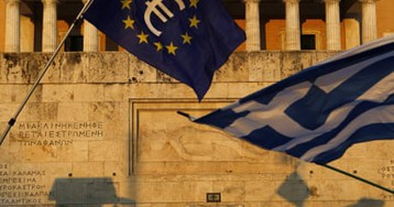 Greece, the eurozone crisis and the case against fiscal discipline   Letters
