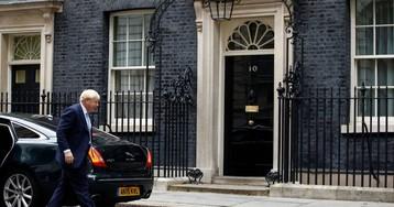 La UE cierra filas con Dublín y pide al Reino Unido que mejore su oferta