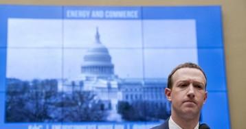 DNC Demands Facebook 'Fact Check' Trump Ads