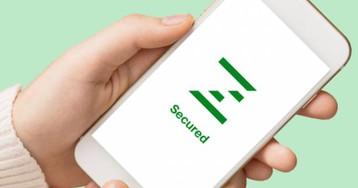 Carrier-backed ZenKey proposes using phones instead of passwords