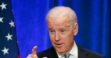 Joe Biden Makes Heavy Investment in Super Tuesday States