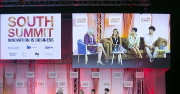Las lecciones para emprendedores que deja el South Summit