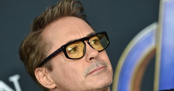 Marvel Fans Start Petition to Get Robert Downey Jr. Oscar Nomination for 'Avengers: Endgame'