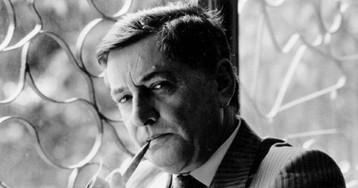 Muere el intelectual venezolano Antonio Pasquali