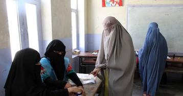 Dos décadas de violencia para no salir del agujero en Afganistán