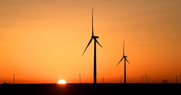 How wind power developers are losing out to red tape in India