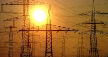 Modi's UDAY scheme hasn't helped Indian power firms, instead it's wrecking state finances