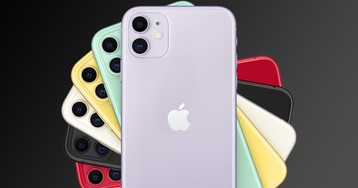 Insider says it's not the iPhone 11, but another new iPhone Apple's about to release that'll send sales soaring