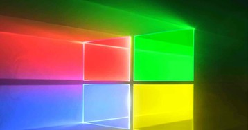 Microsoft выпустила Windows 11 для замены Windows 10