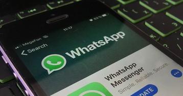Роскачество назвало WhatsApp и Viber лучшими мессенджерами в России