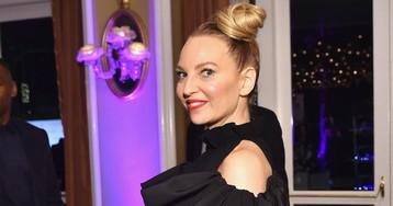 Sia revela que padece una enfermedad neurológica