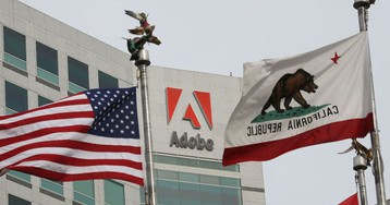 Adobe Will Cancel All Subscriptions in Venezuela to Comply With U.S. Sanctions