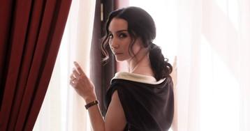 Tamara Rojo trae a España su revolucionaria 'Giselle'