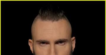 Maroon 5 Dedicates 'Memories' Video to Late Manager Jordan Feldstein