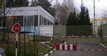 Западная пресса нашла подразделение ГРУ «по дестабилизации Европы»