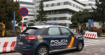 Prisión para un hombre que dejó embarazada a su hija de 13 años en Sevilla