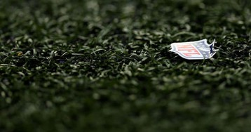 We Might Soon Learn If The NFL Exchanged Cover-Up Strategies With Big Tobacco