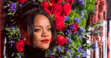 Rihanna confirma ter rejeitado Super Bowl por apoio a Colin Kaepernick