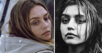 Что же с ней произошло? Загадочная смерть актрисы Екатерины Голубевой
