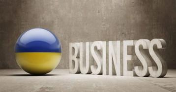 Бизнес прокомментировал проект Трудового кодекса