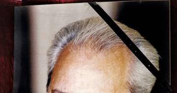 Handke, un premio Nobel que asistió al entierro del dictador Milosevic