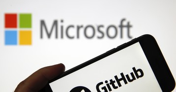 GitHub CEO Says It Has to Follow Microsoft's Lead on Working With ICE