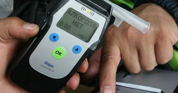 Дорого и опасно? В РФ меняются правила водительской медкомиссии