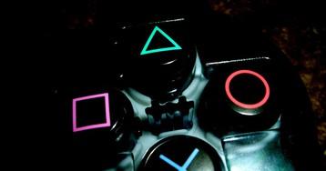 Глава Роскомнадзора заявил о «наплевательском» отношении PlayStation к пользователям из РФ