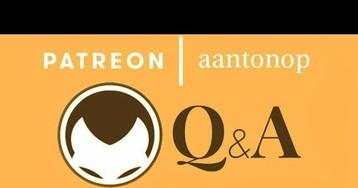 Андреас Антонопулос: квантовое превосходство никак не отразится на майнинге криптовалют
