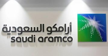 Saudi Aramco проведет самое масштабное IPO в истории