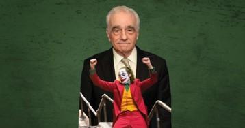 Джаред Лето раскритиковал Хоакина Феникса за роль в «Джокере»