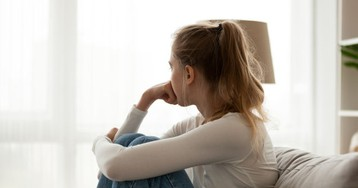 Find Out If You're Depressed With This Online Screening