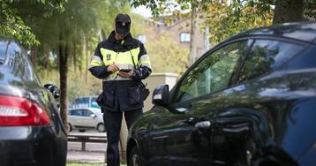 Barcelona combate la entrada de coches disparando el precio del aparcamiento