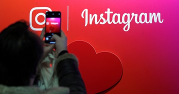 It's a great time to be an influencer on Instagram or TikTok in India