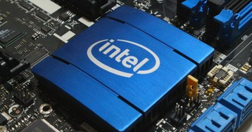 Rumor: Hyper-Threading Comes to Core i3 With Intel's 10th Generation Comet Lake