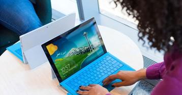 Новая операционная система в два раза быстрее Windows 10