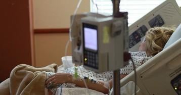 Роспотребнадзор назвал способы снижения риска возникновения рака